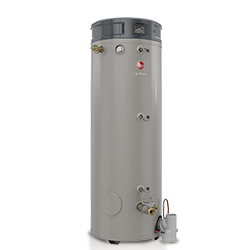 Trition Water Heaters